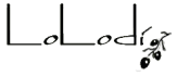 lolodi_logo_new